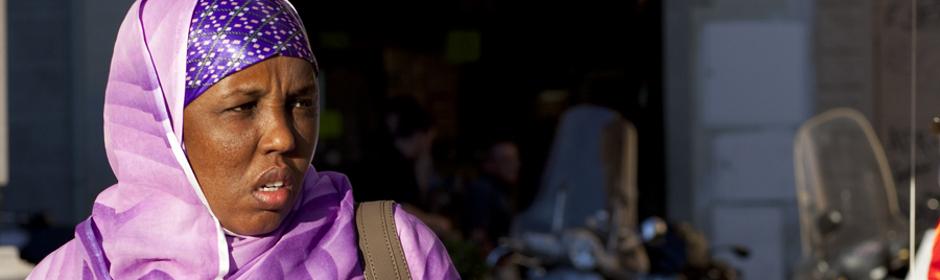 Immigrazione: Cgil E Inca A Governo, Eliminare Sovrattassa Su Permessi Di Soggiorno