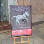 Damiano, Carta Dei Diritti Incardinata La Prossima Settimana