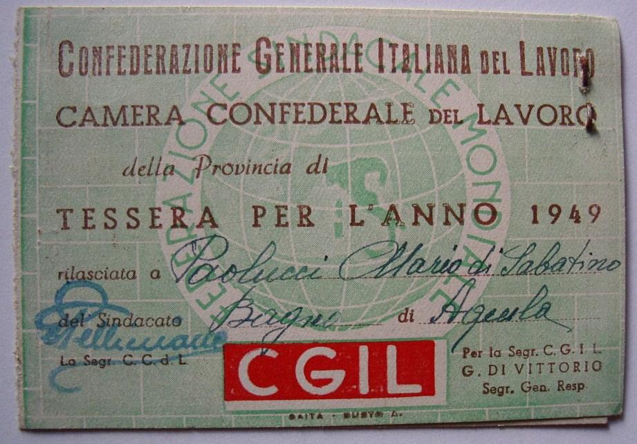 1949-2