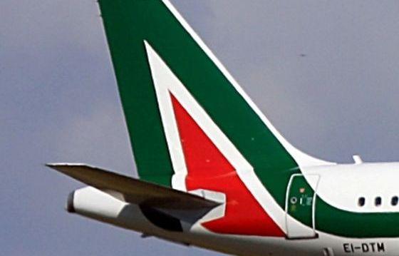 Alitalia01 414841