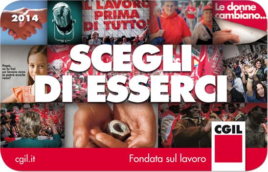 Tessera-2014-big