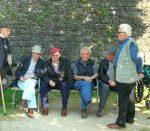 Pensioni, La Cgil Chiede Di Riprendere Il Confronto