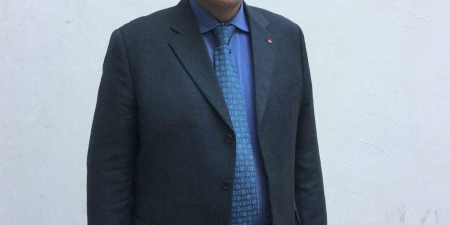 Fp: ospedale Giglio, mancano i pediatri