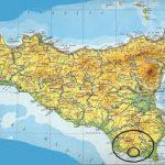 Sicilia Sempre Più Povera