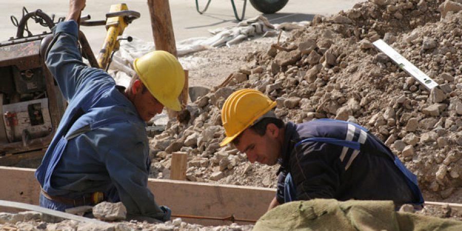 Strade, il completamento della Palermo-Agrigento salta dal piano delle opere  del governo
