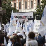 Dirigenti Scolastici, Assemblee In Tutta Italia