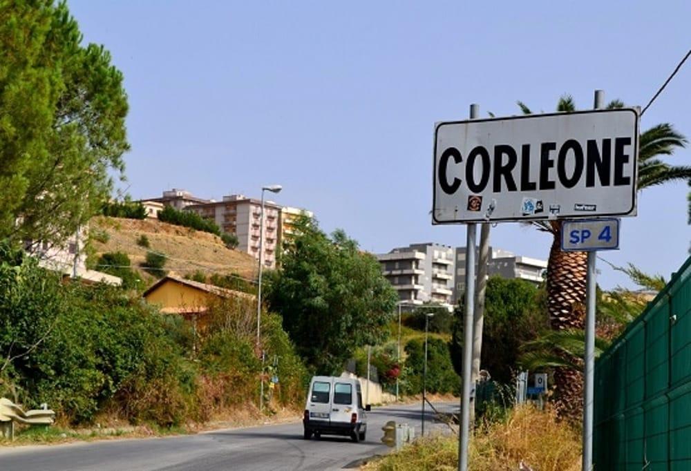 Corleone 2