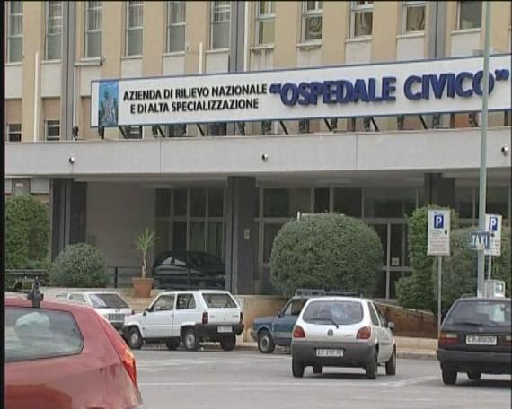 Ospedale Civico Di Palermo1 (1)
