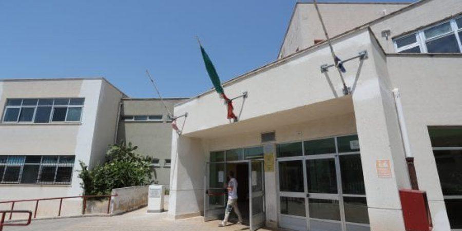 Zen, la Cgil incontra la dirigente scolastica della scuola Falcone. Condiviso un percorso di iniziative di mobilitazione.