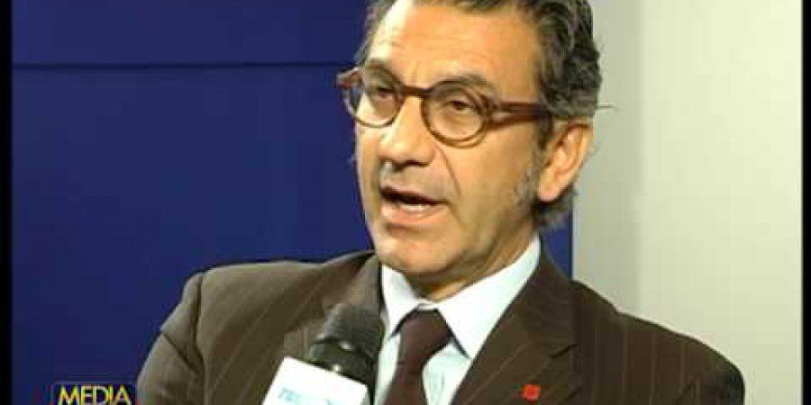 """Slc Cgil Palermo su fusione Gds-Gazzetta del Sud. """"Chiediamo garanzie sull'assenza di tagli al personale""""."""