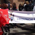Ex Province, Venerdì 6 Sciopero Nazionale. A Palermo Sit-in Di Protesta In Prefettura Dalle 10 Alle 14